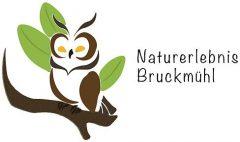 Naturerlebnis Bruckmühl